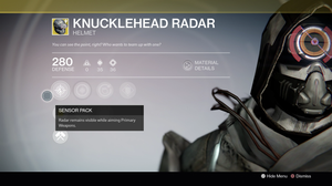 Knucklehead_Radar_2