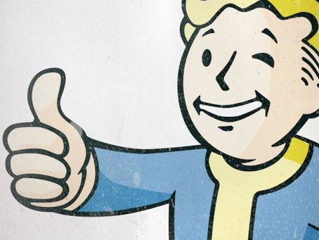 fallout 4 pro tips if only the wasteland was really this simple