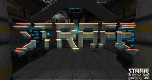 STRAFE_3_t2-795x420