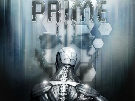 Frozen Synapse Prime – Review