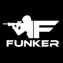 Funker