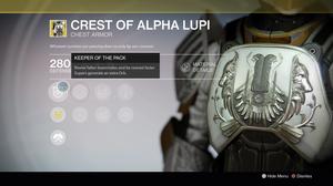 Crest_of_Alpha_Lupi_Close
