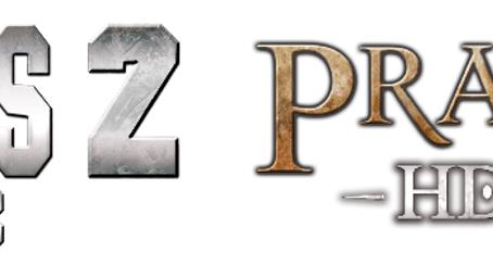 Kalypso Media Announces Commandos 2 HD Remaster and Praetorian HD Remaster