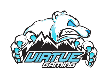 virtue gaming call to arms twitch schedule