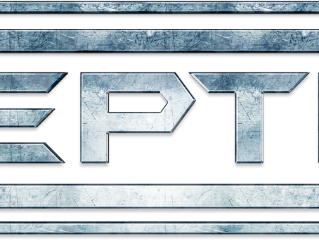 Exception – Bringing a New Dimension to Action and Platforming at PAX EAST 2018