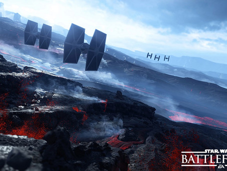 star wars battlefront unveils beta feedback in time for launch