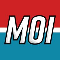 MoiDawg