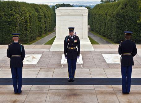 the stacks los angeles joins iava for the unknowns screening
