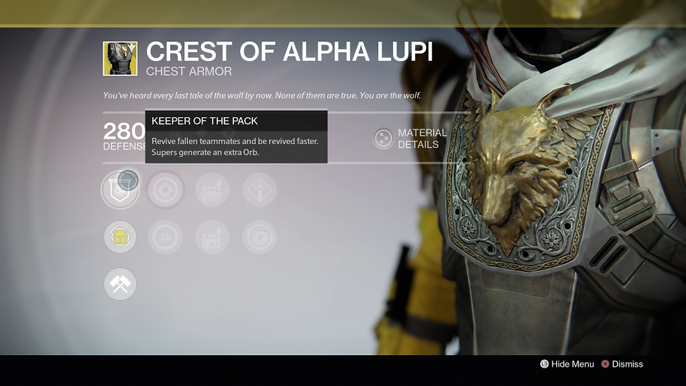 Crest_of_Alpha_Lupi_Close_Up