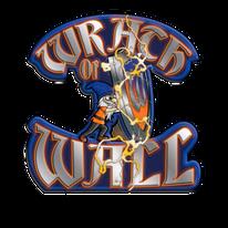 wrathofwall