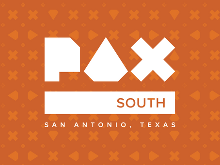 Air Assault – Stacking up for PAX South 2020