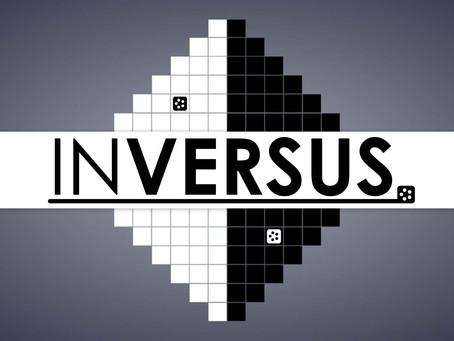 inversus pax ten preview