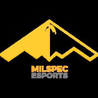 MiLSPEC eSports