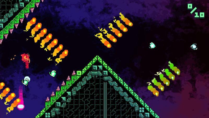 rungun_impossible_level