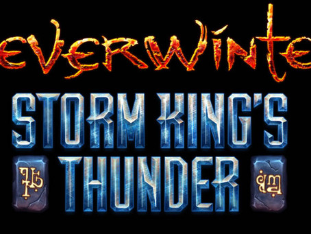 neverwinter gets frosty with storm kings thunder