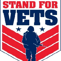 Stand for Vets
