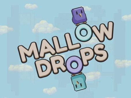 mallow drops a puzzling twist