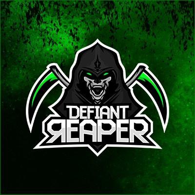 DefiantReaper