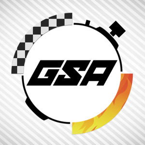Global Speedrun Association