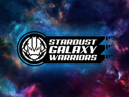 stardust galaxy warriors pax west 2016