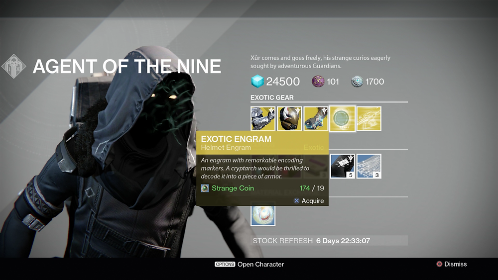 Exotic_Helm_Engram