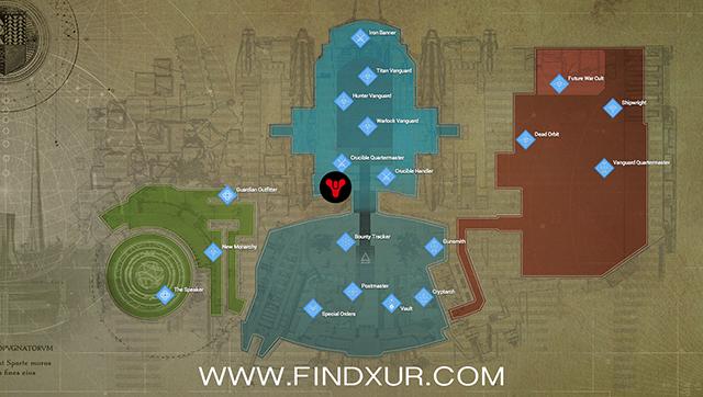 xur-location-crucible-quartermaster