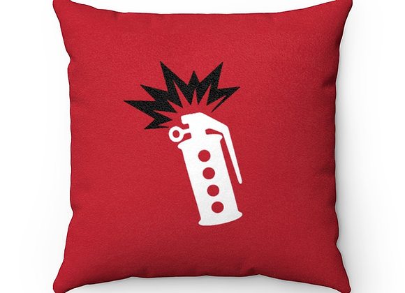 Stack Up Pillow