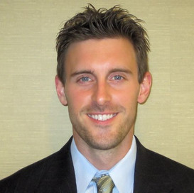 Evan Uselton