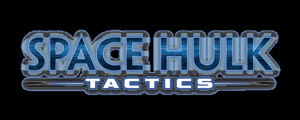 Spacehulk Tactics