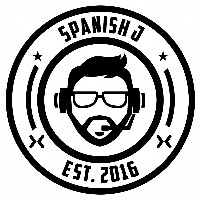 SpanishJ