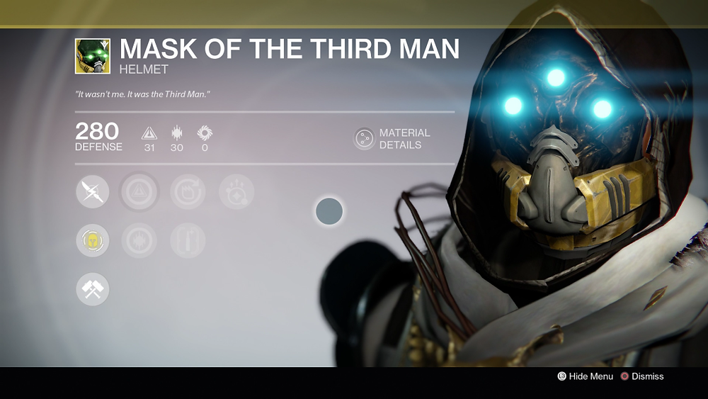 Mask_of_the_Third_Man_2