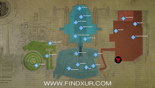 xur-location-hangar-south
