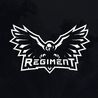 Regiment Gaming