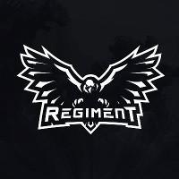 Regiment Gaming