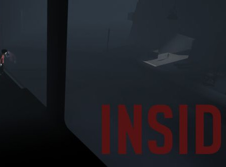 inside review xbox one