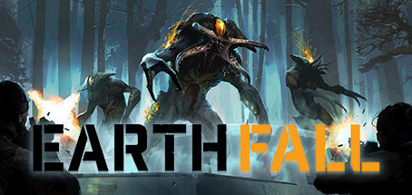 4-Player Co-Op shooter EARTHFALL Arriving This Spring To Consoles and PC