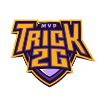 Trick 2G