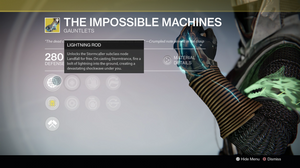The_Impossible_Machines_Close_up