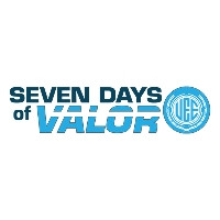 Seven Days of Valor