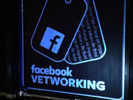 The Stacks: Boston Stacks Up at Facebook Tech Tales