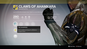 Claws_of_Ahamkara_Close_up