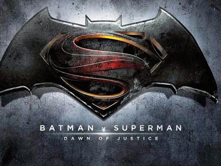 batman vs superman movie review