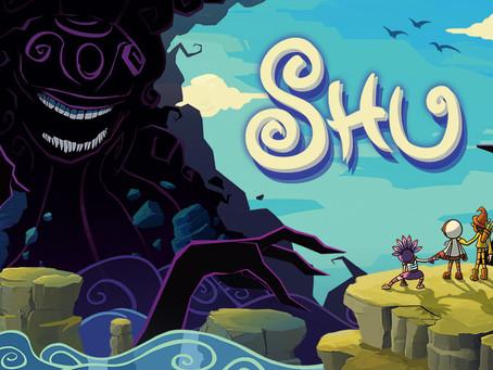 Shu – Review
