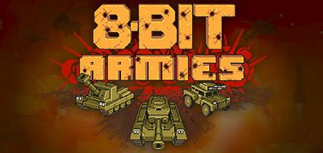 8-Bit Armies Review