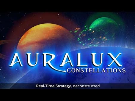 auralux constellations pax west preview