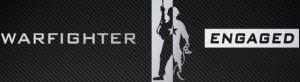 Warfighters Engaged Logo