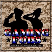 GamingFOBS