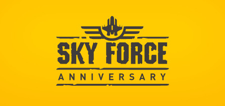 skyforce 10th anniversary review