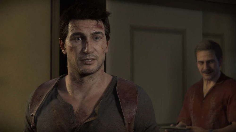 Uncharted4three