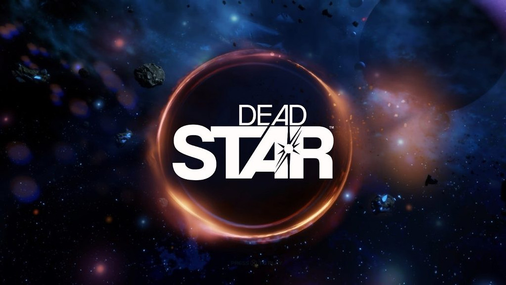 DeadStar1